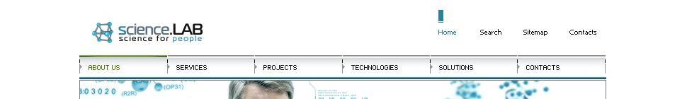 Taille rélle du kit graphique #21352