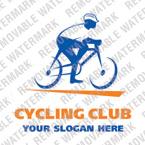 Sport Logo  Template 21554