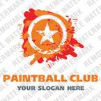 Sport Logo  Template 21564