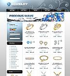 Kit graphique bijoux 21590