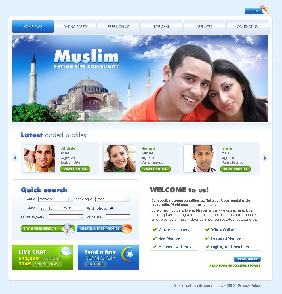 Web kiss site de rencontre