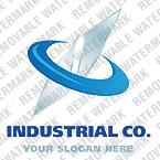 Logo  Template 21734