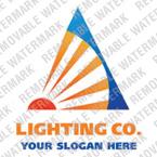 Logo  Template 21743