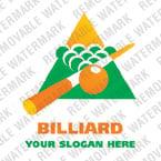 Sport Logo  Template 21876