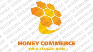 Logo Template 21881 Screenshot