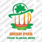 Logo  Template 21886