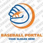 Sport Logo  Template 21887