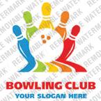 Sport Logo  Template 21891