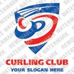 Sport Logo  Template 21894