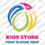 Logo  Template 21909