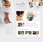Kit graphique mariage 21915