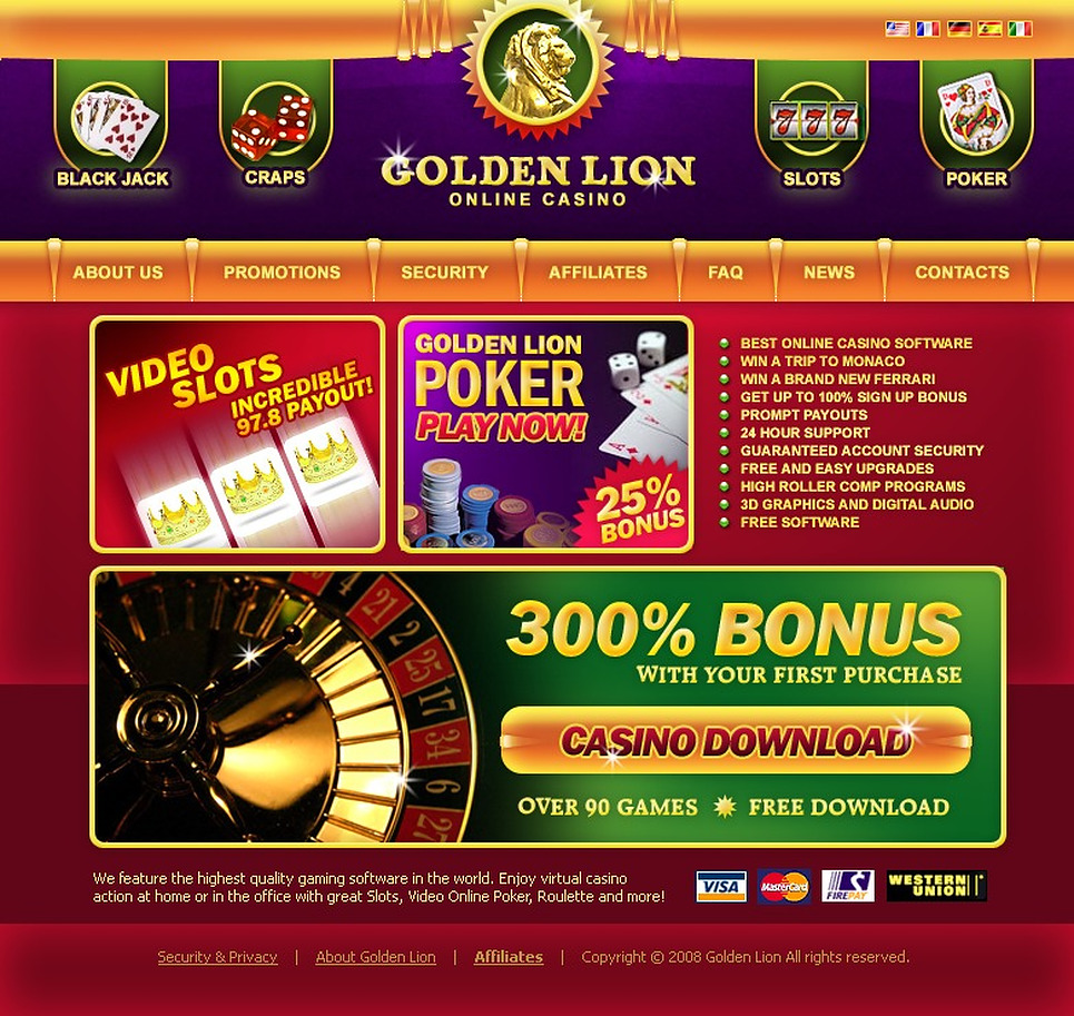 Casino online casino black jack poker slot roulette crap wildhorse casino marketing manager
