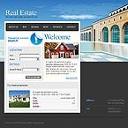 Kit graphique kits complets 21925 réel immobilier agence