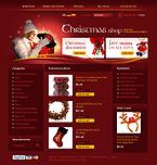 Kit graphique cadeaux 21965