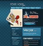 Kit graphique casino 22020
