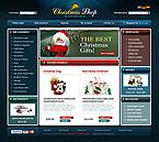 Kit graphique cadeaux 22033