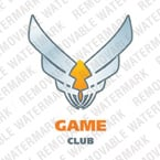 Logo  Template 22094