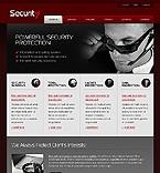 Kit graphique sécurité 22105
