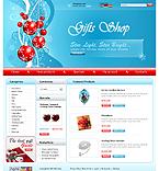 Kit graphique cadeaux 22131