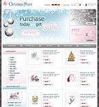 Kit graphique cadeaux 22163