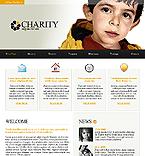 Kit graphique charité 22179 la charité organisation enfants