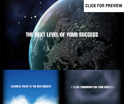 ADOBE Photoshop Template 22187 Home Page Screenshot