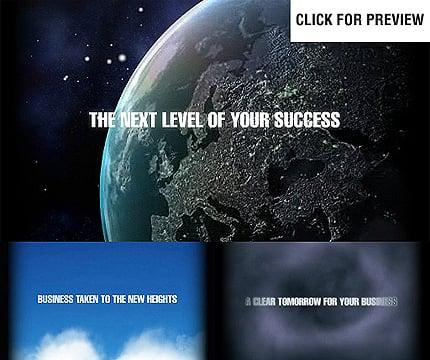 ADOBE Photoshop Template 22187 Home Page Screenshot