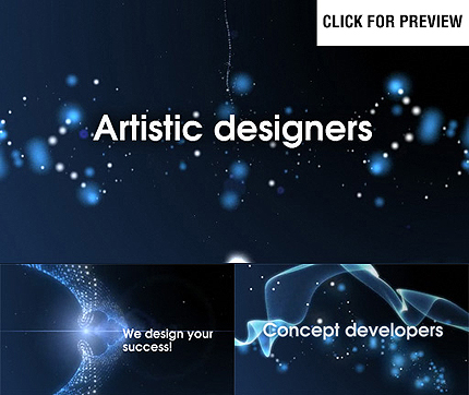 ADOBE Photoshop Template 22188 Home Page Screenshot
