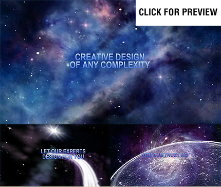 ADOBE Photoshop Template 22189 Home Page Screenshot