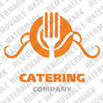 Food & Drink Logo  Template 22217