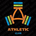 Sport Logo  Template 22223
