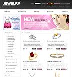 Kit graphique bijoux 22262 bijoux stocker en ligne