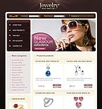 Kit graphique bijoux 22263 bijoux stocker en ligne