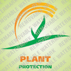 Logo  Template 22328