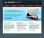 Kit graphique logiciel 22363