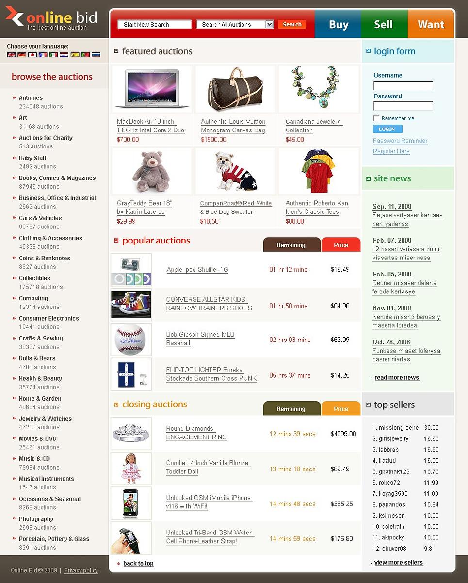 templates auction manqal hellenes co