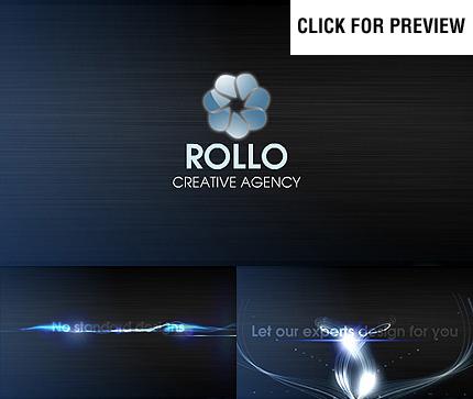 ADOBE Photoshop Template 22384 Home Page Screenshot