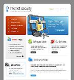 Kit graphique sécurité 22487