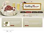Kit graphique mariage 22561