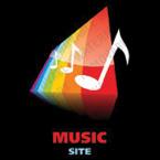 Music Logo  Template 22588