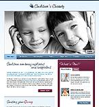 Kit graphique charité 22605