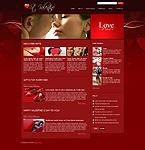 Kit graphique st. valentin 22643