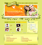 Kit graphique rencontre 22682 rencontres agence mariage