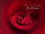 Kit graphique st. valentin 22696