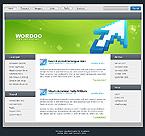 Kit graphique kits wordpress 22720