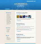 Kit graphique kits wordpress 22740
