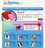 Kit graphique rencontre 22743 rencontres agence mariage