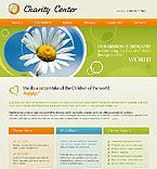 Kit graphique charité 22789