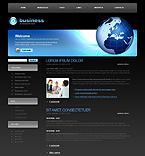 Kit graphique kits wordpress 22795