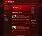 Kit graphique kits wordpress 22815